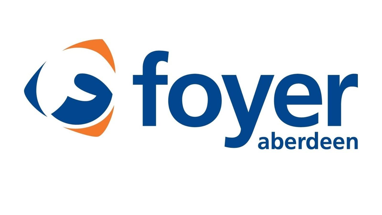 Aberdeen Foyer secures critical funding boost