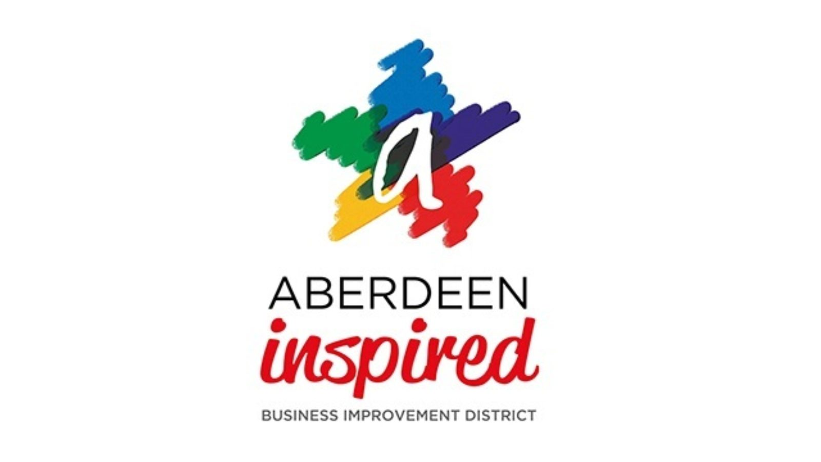 Aberdeen Inspired comment on further restrictions impact