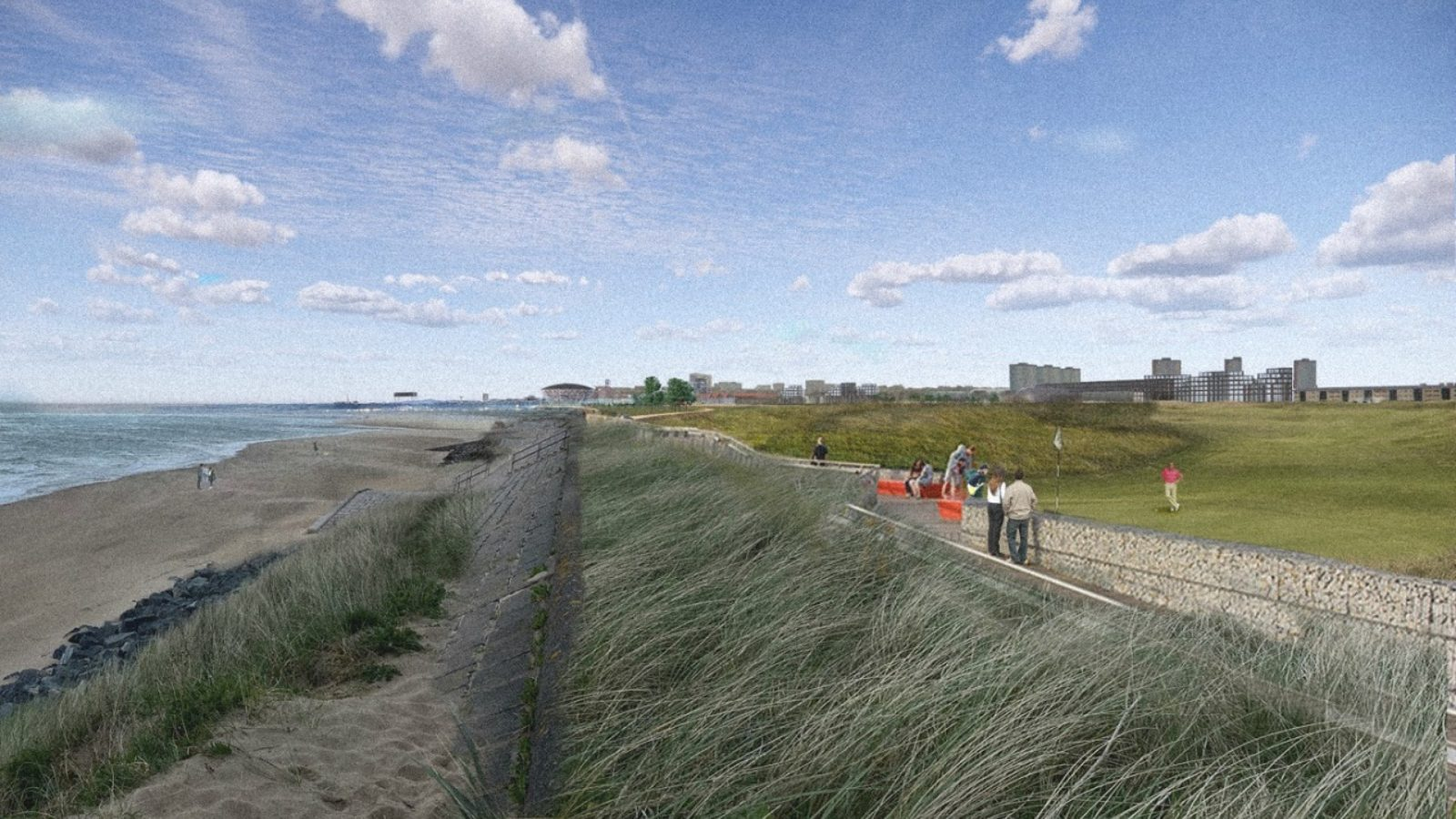 RGU to host its inaugural virtual architecture exhibition with Aberdeen Art Gallery and The Pier Arts Centre