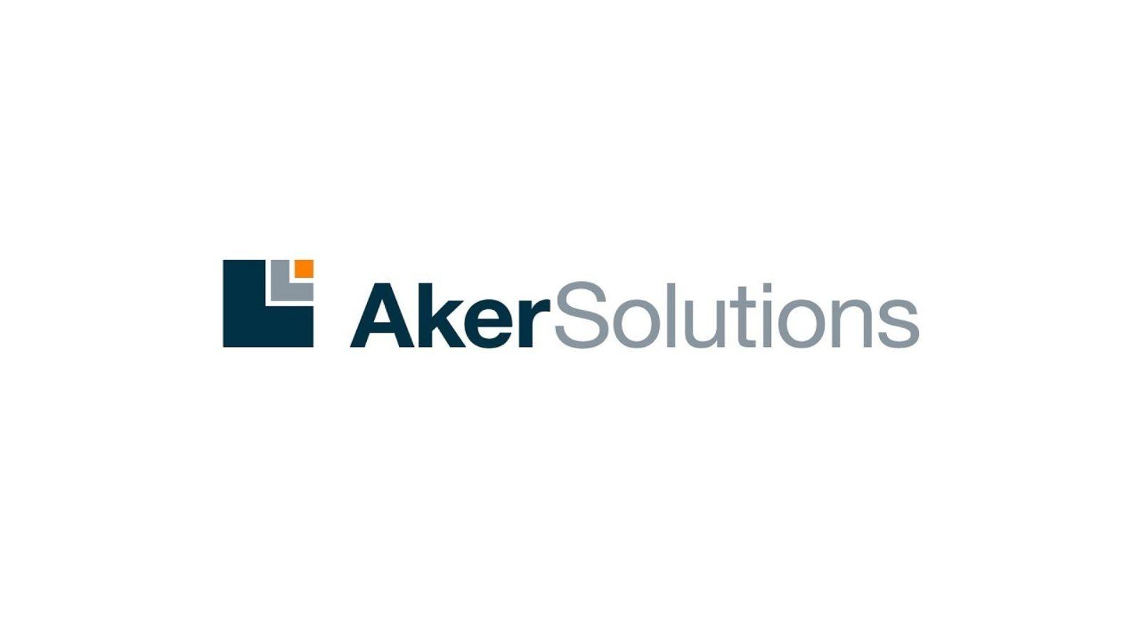 Aker Solutions ASA: First-quarter results 2021