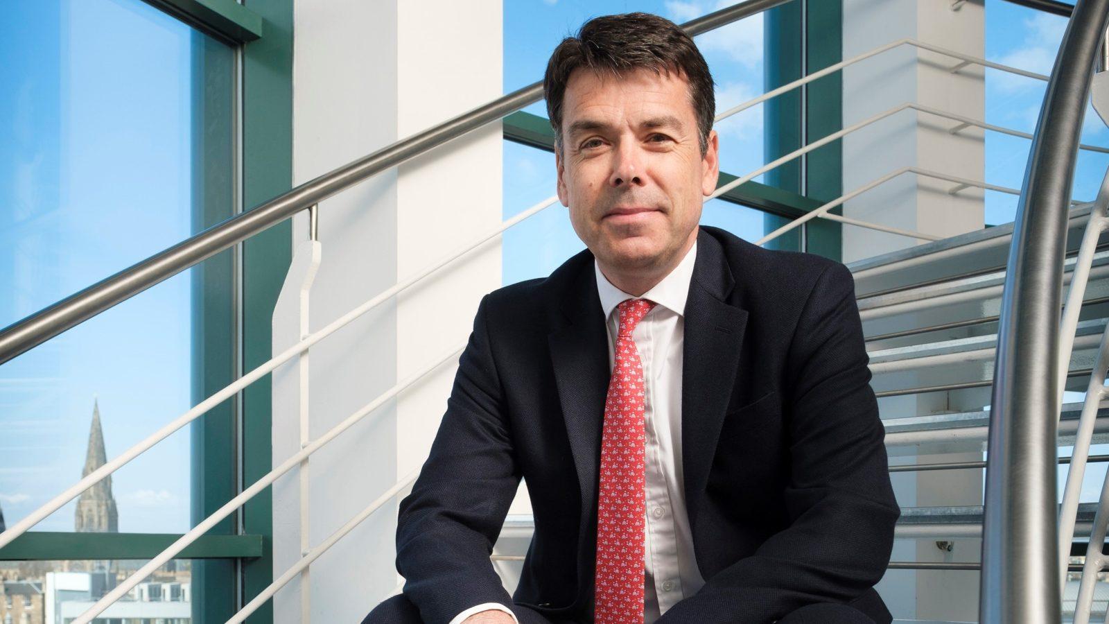 Shepherd and Wedderburn announces 28 new associates and senior associates