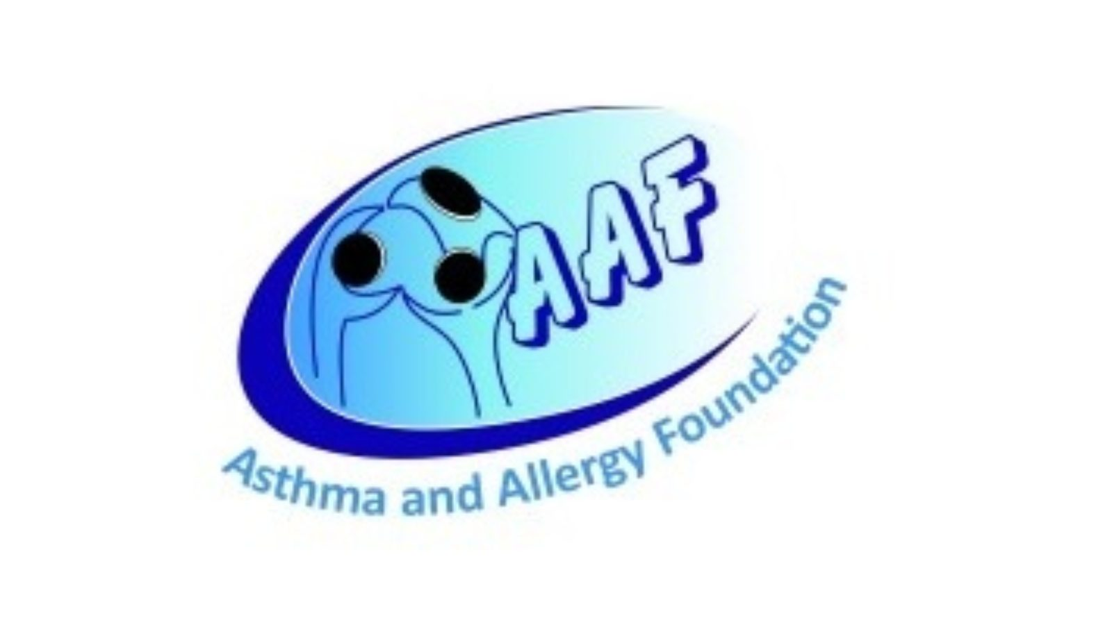 Asthma charity addresses common asthma myths and misconceptions on World Asthma Day 2021