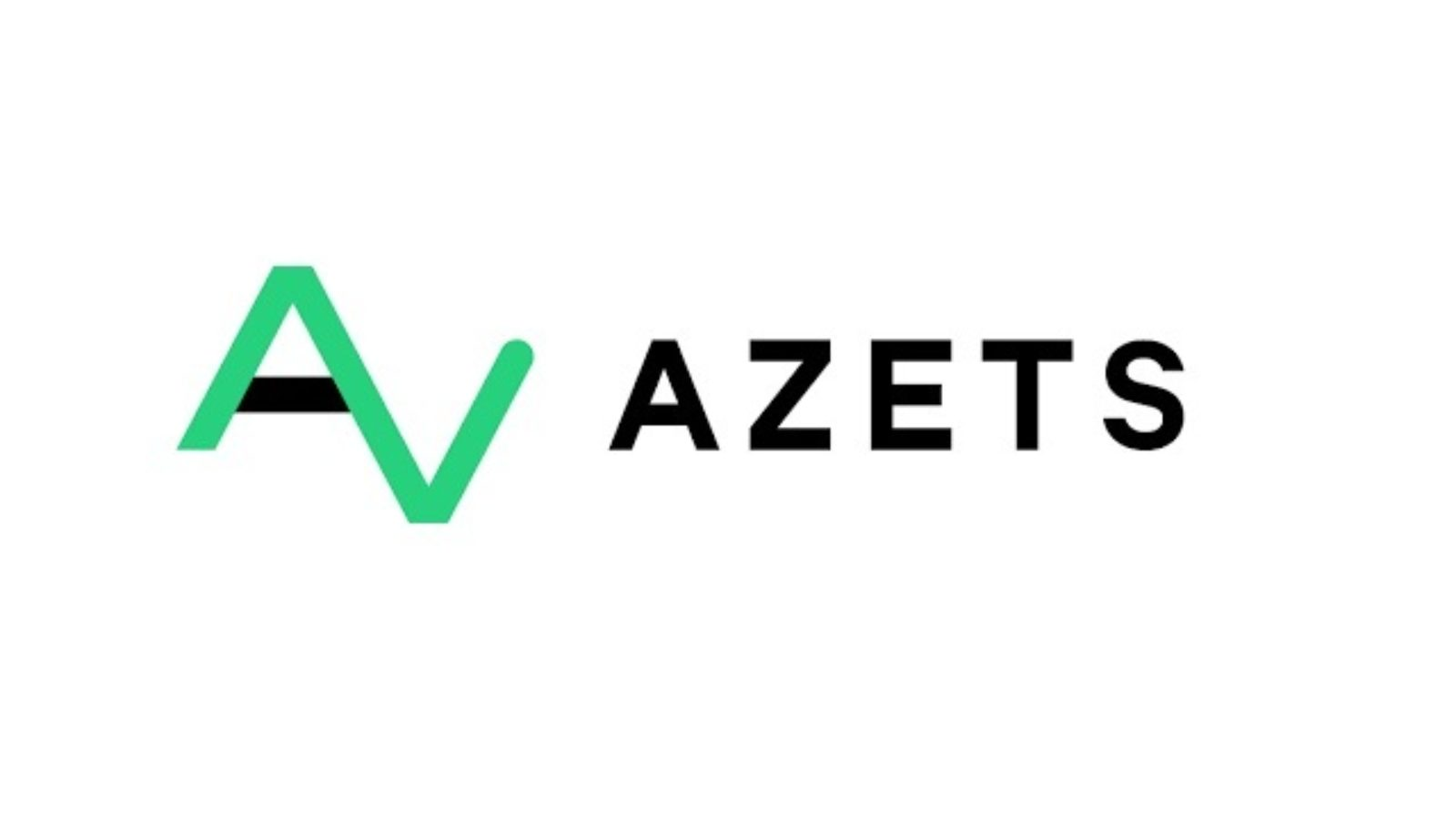 Azets to expand in Aberdeen after being rated best in the UK