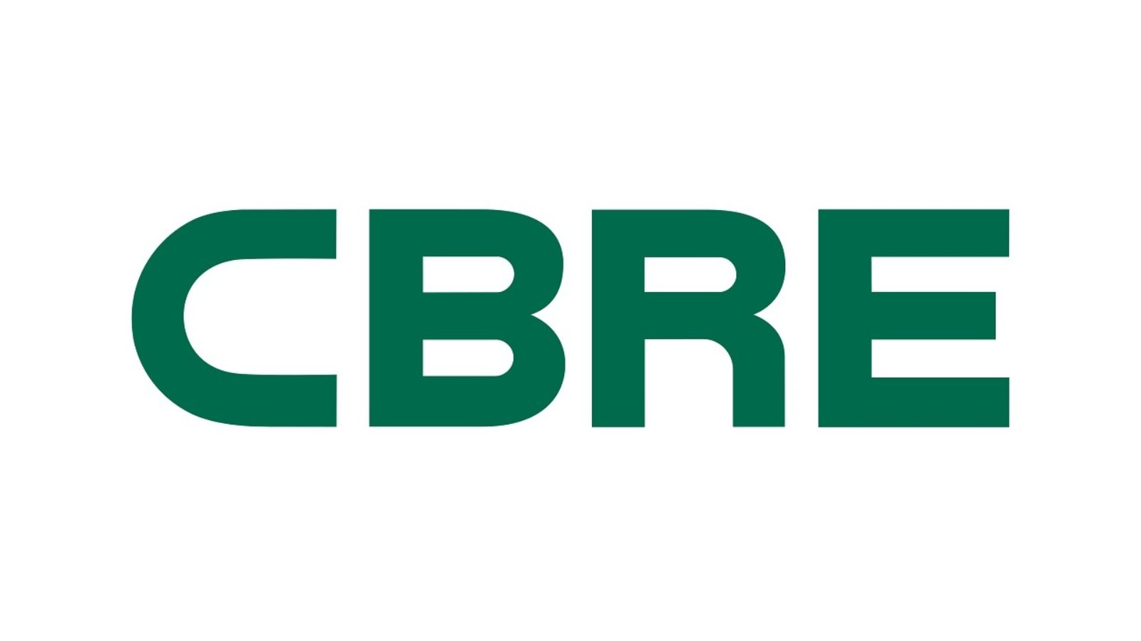 CBRE research reveals improving office market performance in Aberdeen in W3 2020