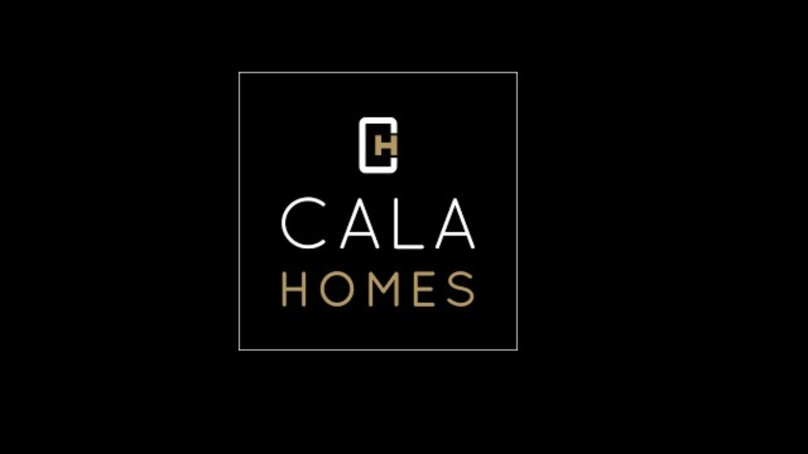 CALA land buyer recognised with commendation