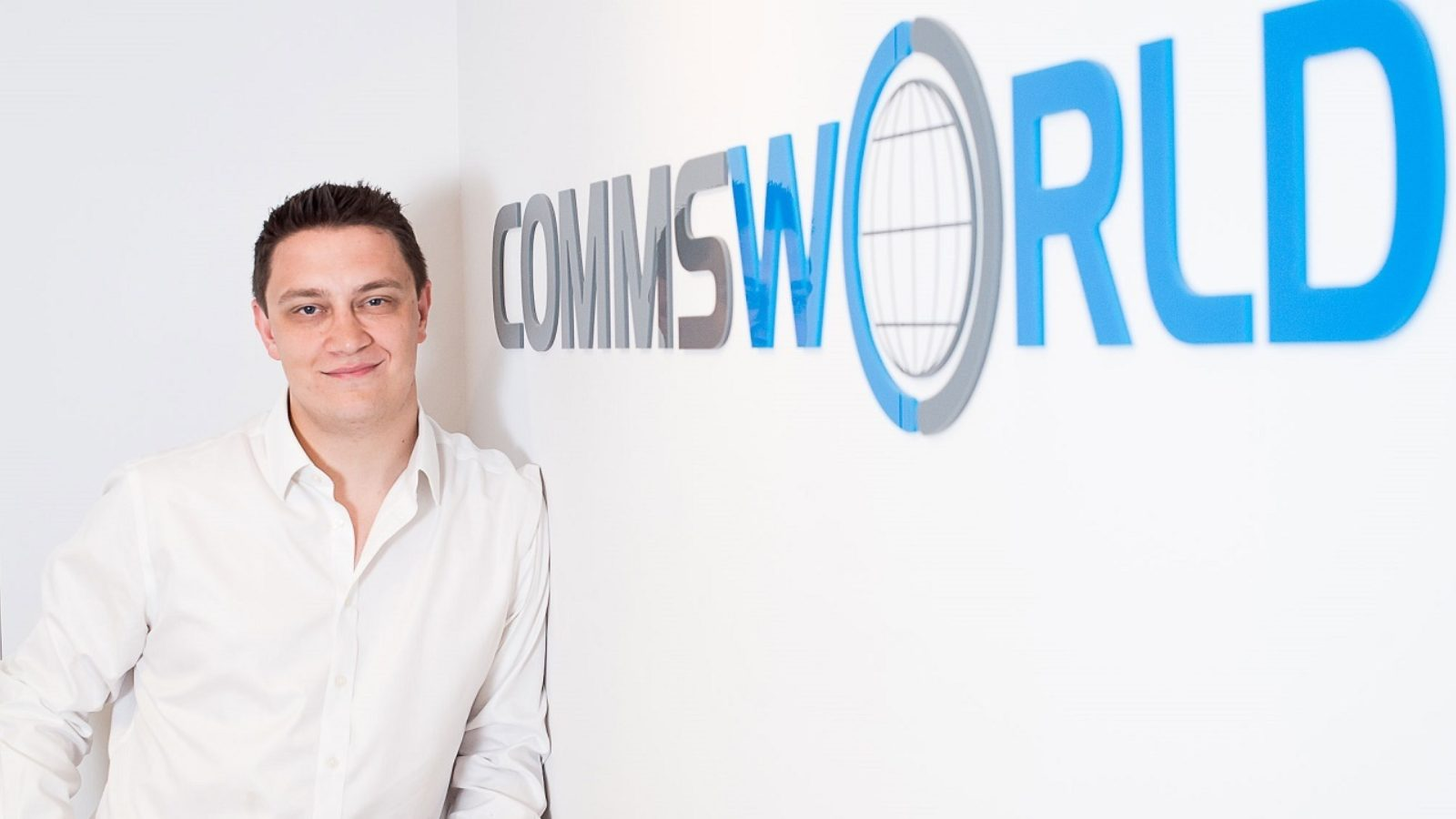 Commsworld joins NCL-IX internet exchange in the North of England to complete UK first