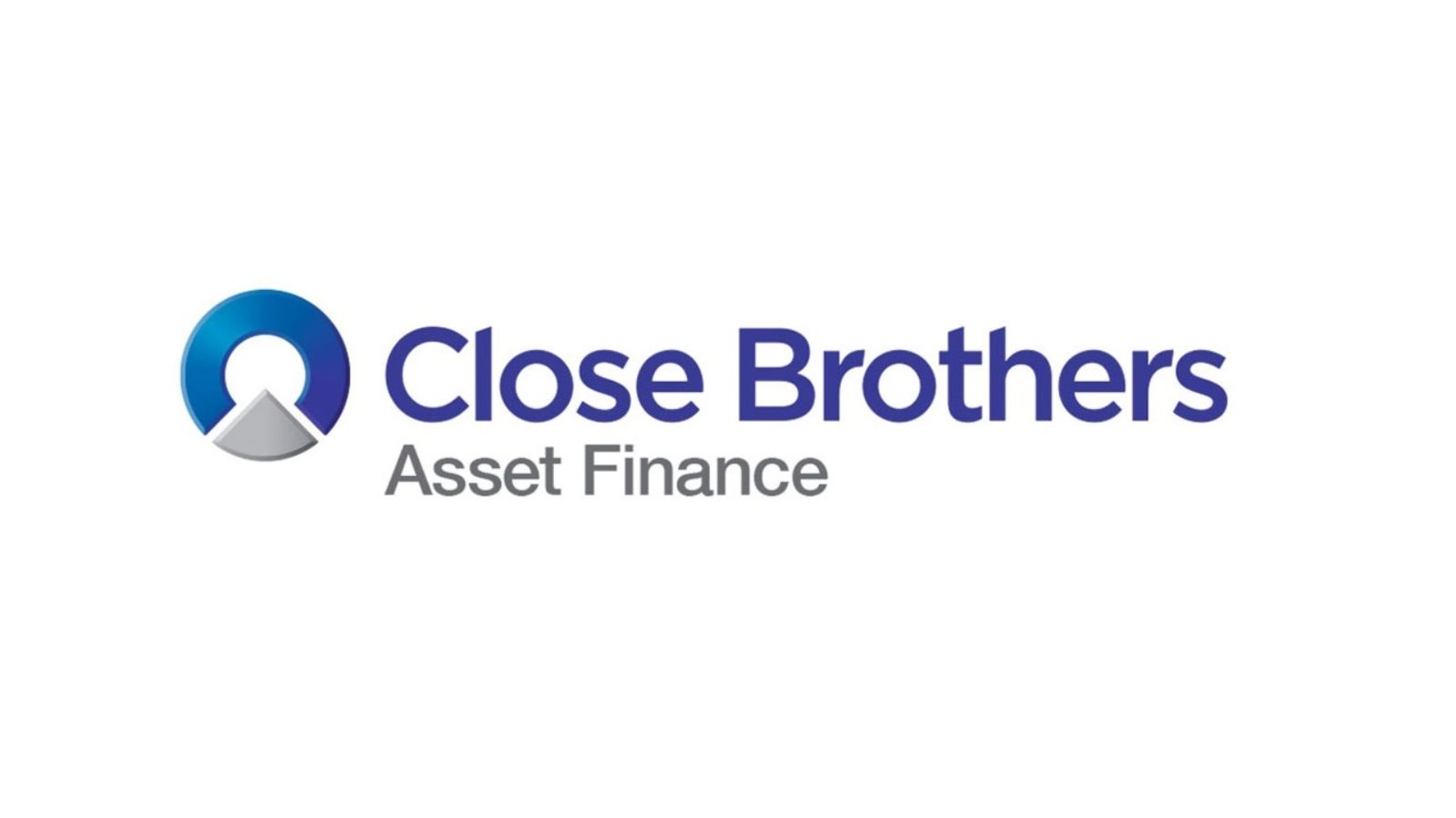 Latest free-to-use business data available on Close Brothers Asset Finance's SME Data Hub