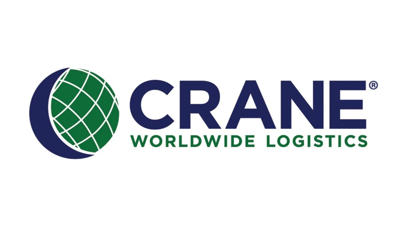 Driving supply chain technology with new leadership at Crane Worldwide Logistics