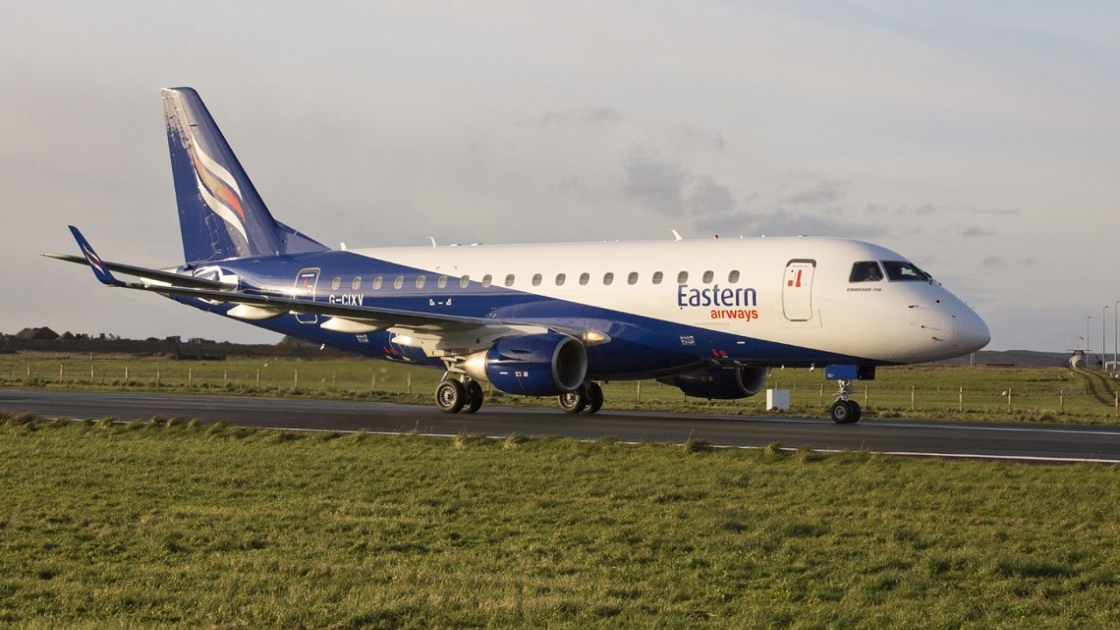 Aberdeen Airport operator joins Heathrow's list of airlines