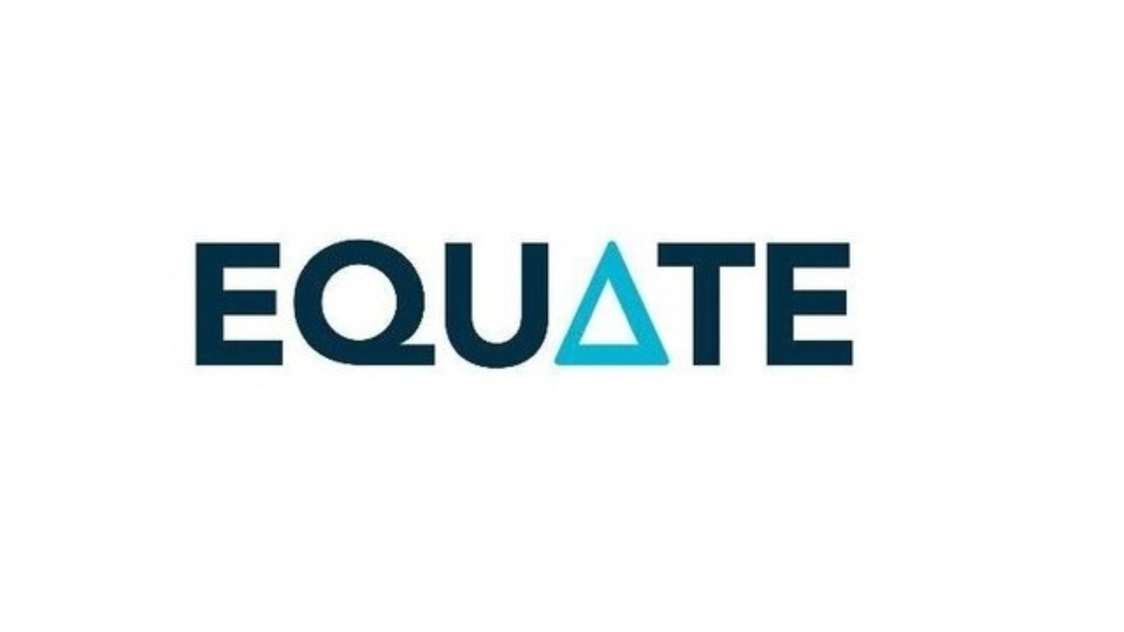 Former MP is new director of Equate Scotland