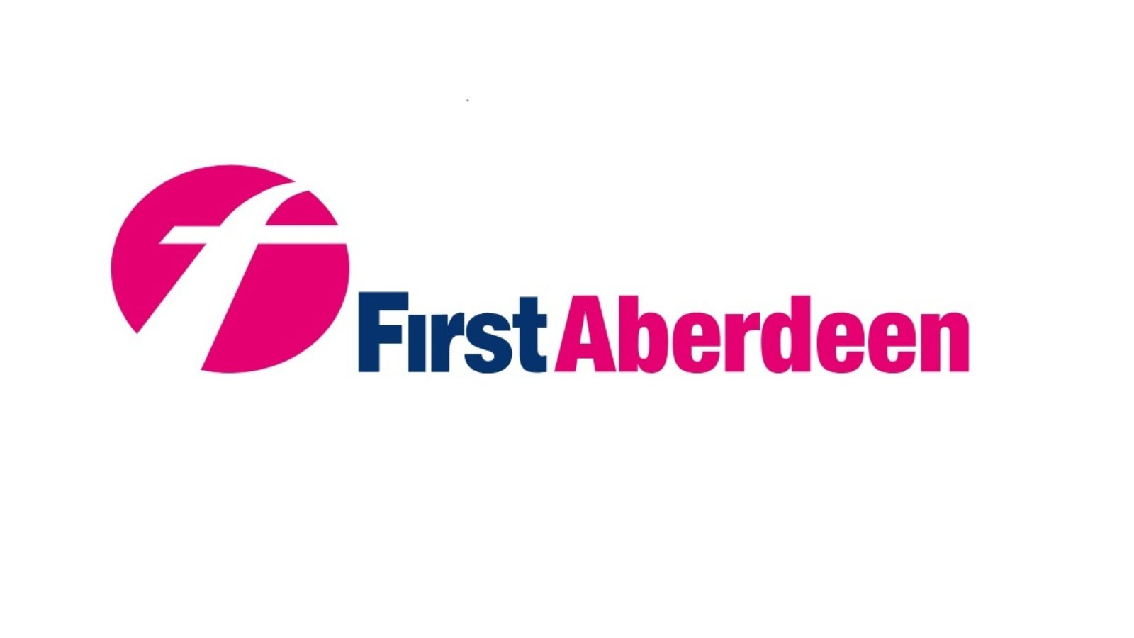 Disability Equality Scotland praises new app function that allows wheelchair users to track accessible spaces on first buses