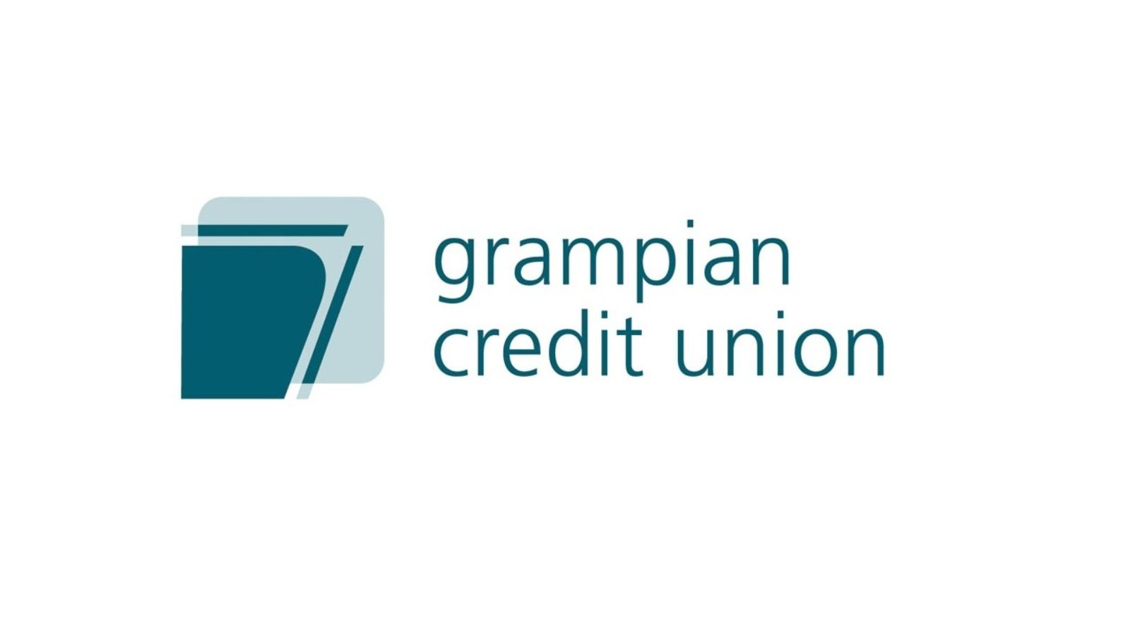Your Credit Union needs you… Come and help shape the future of Grampian Credit Union