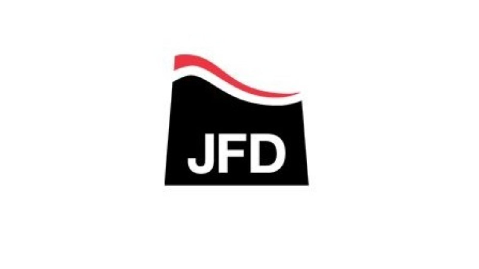 JFD delivers full scale mock-up of Submarine Rescue Vehicle (SRV) for the Republic of Korea Navy
