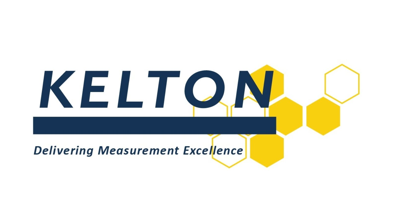KELTON secures contract for measurement support