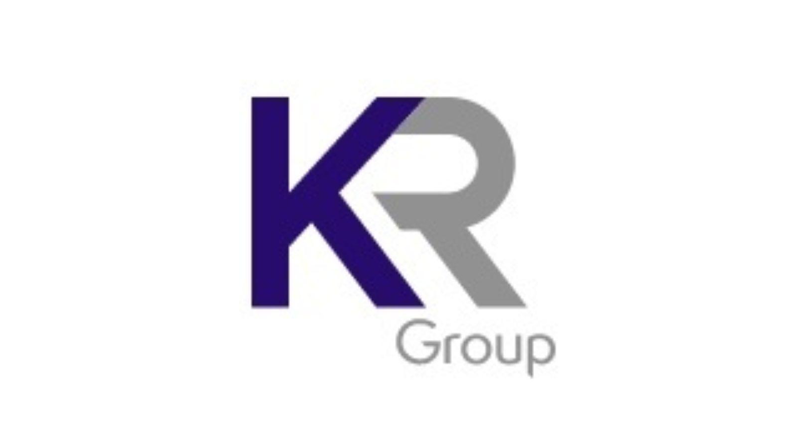 KR Group celebrates recent wins
