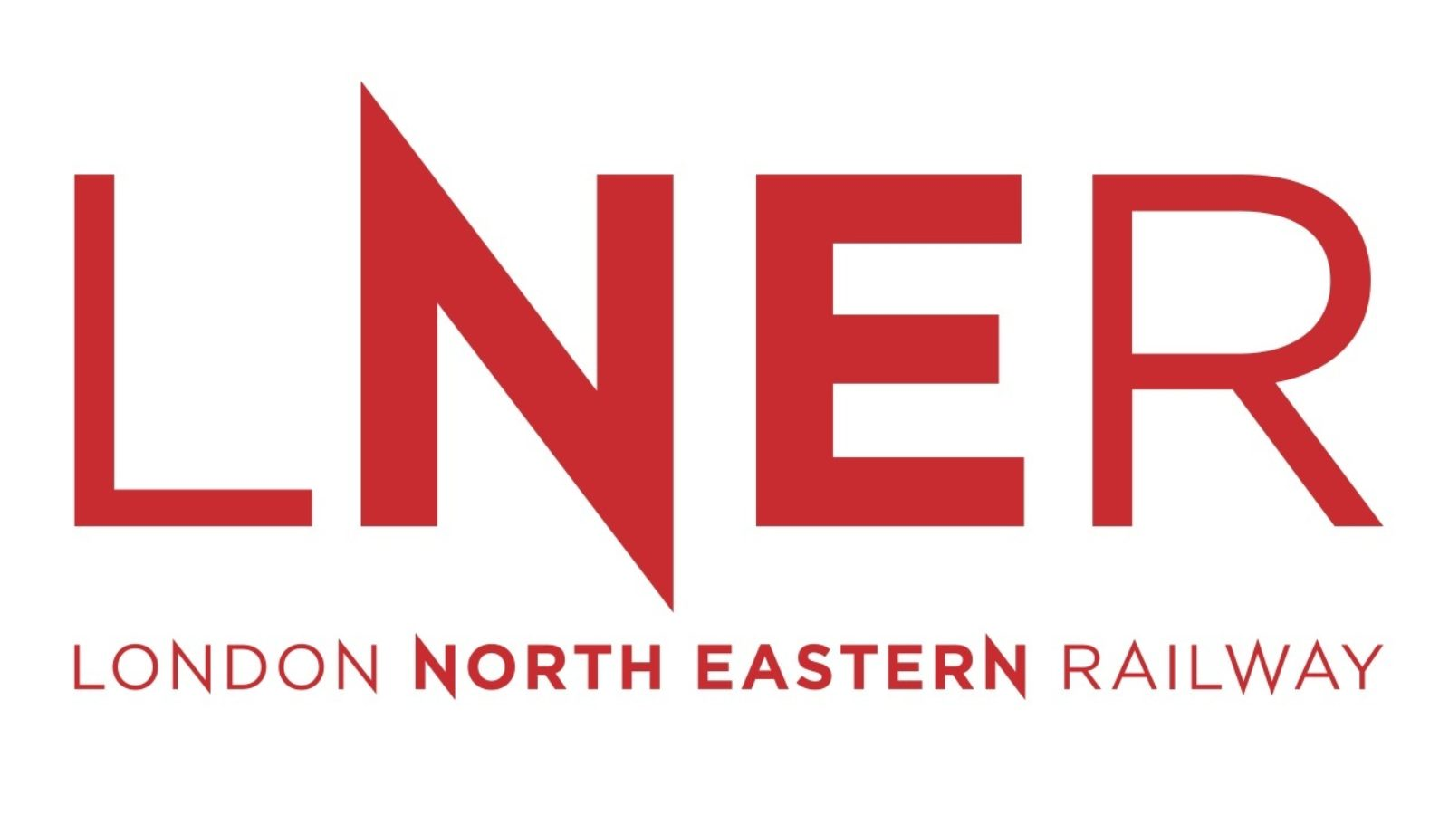 LNER launches survey to gain consumers return to travel insight
