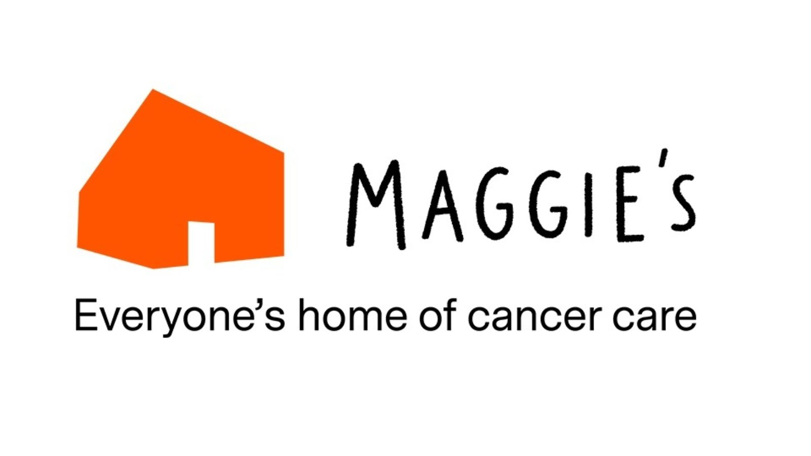 Maggie's Aberdeen receives £10,000 donation – all the way from China