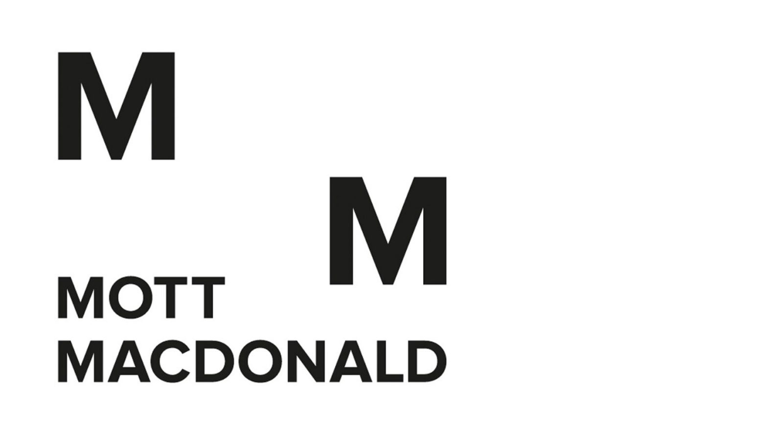 Mott MacDonald and Restrata team up to help get fans back into stadia