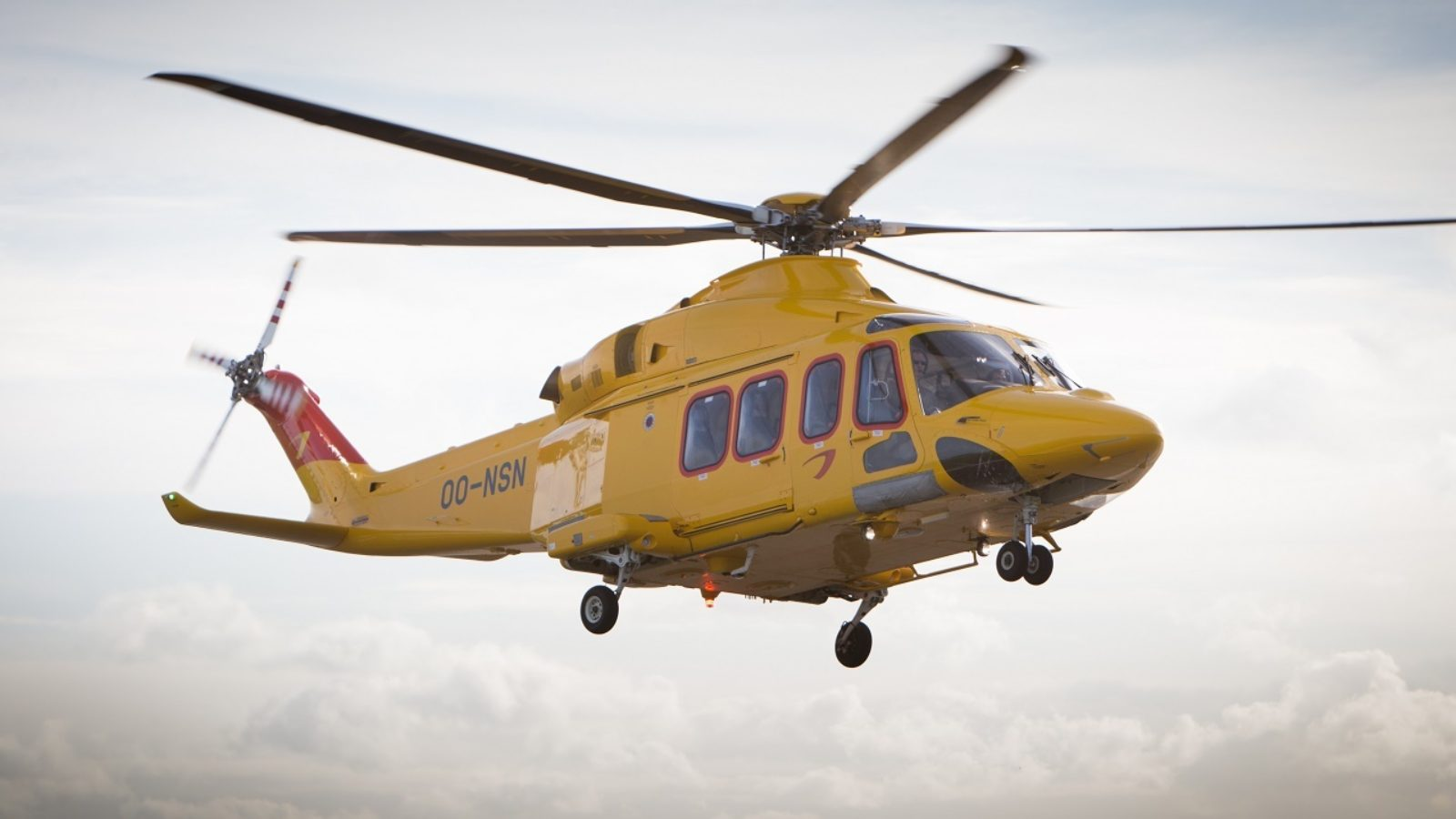 NHV awarded offshore contract by Shell UK and NAM