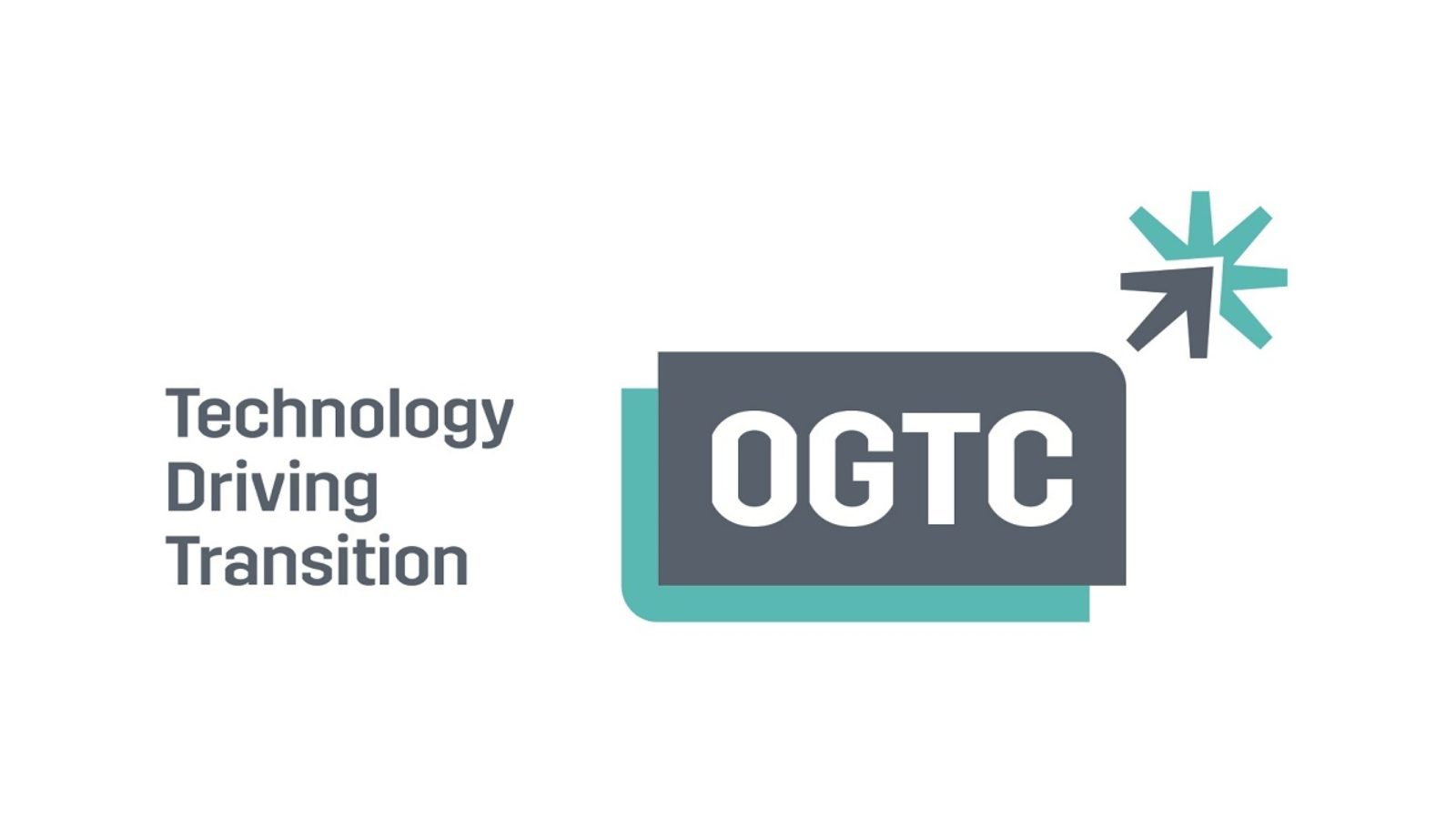 OGTC to host fourth webinar in series of TechX: Ideas Club next week