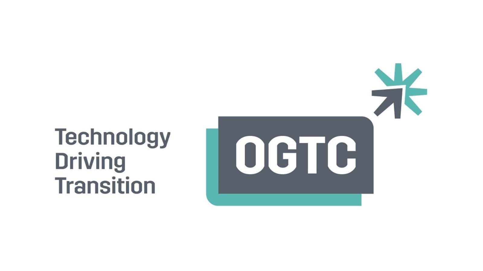 OGTC new logo news