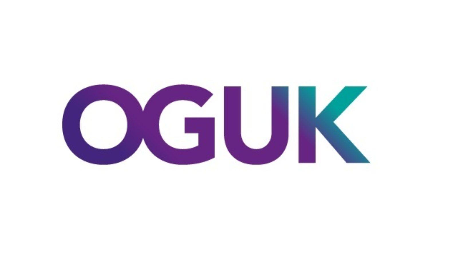 OGUK welcomes OGA's key report into collective industry action towards net zero