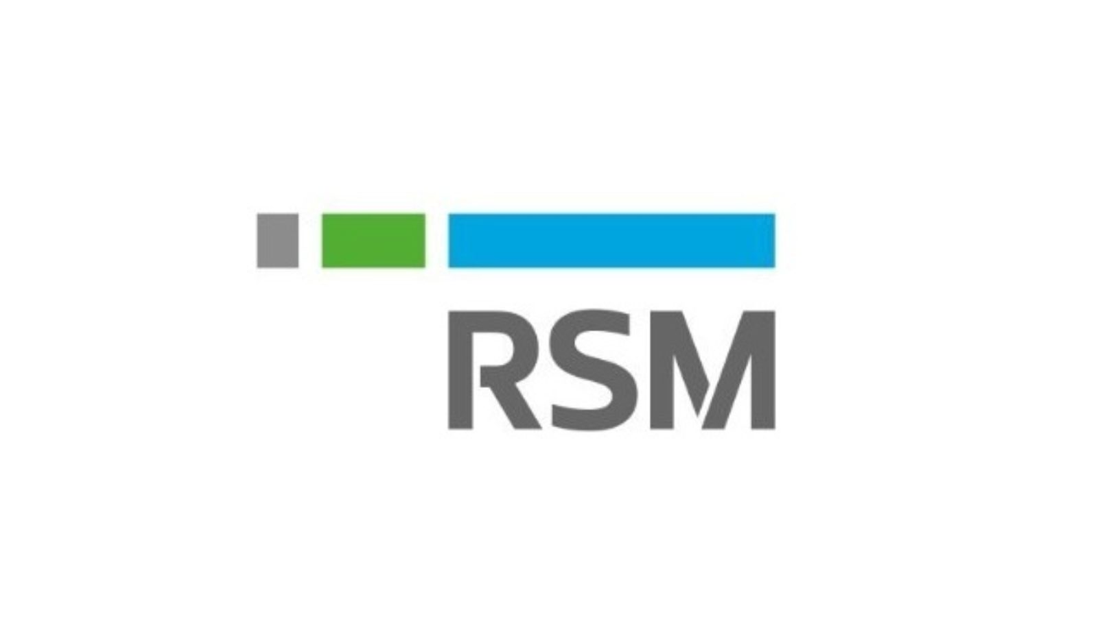 RSM announces two partner appointments to support growth in Aberdeen