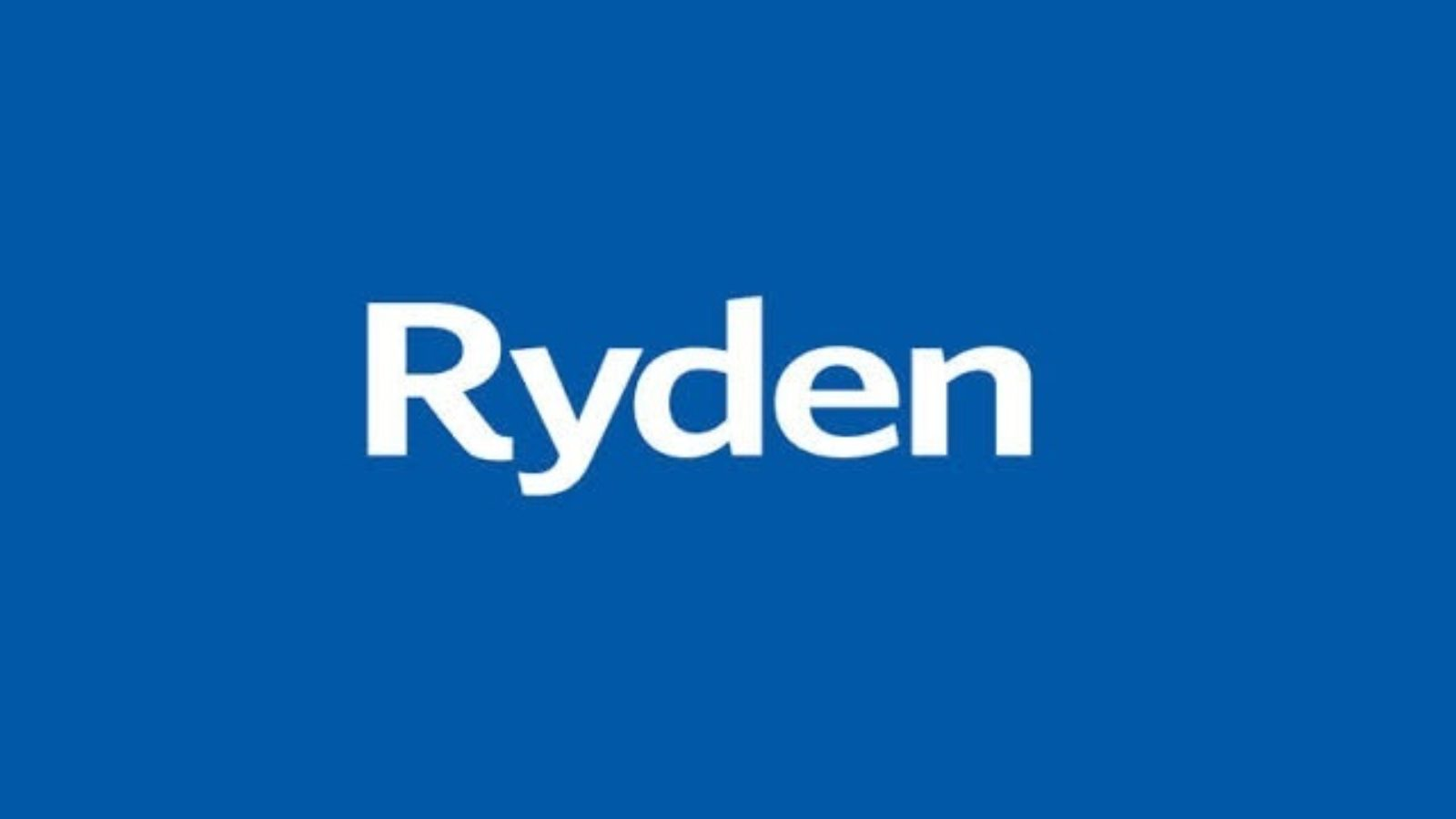 Results of Ryden's 86th Scottish Property Review released