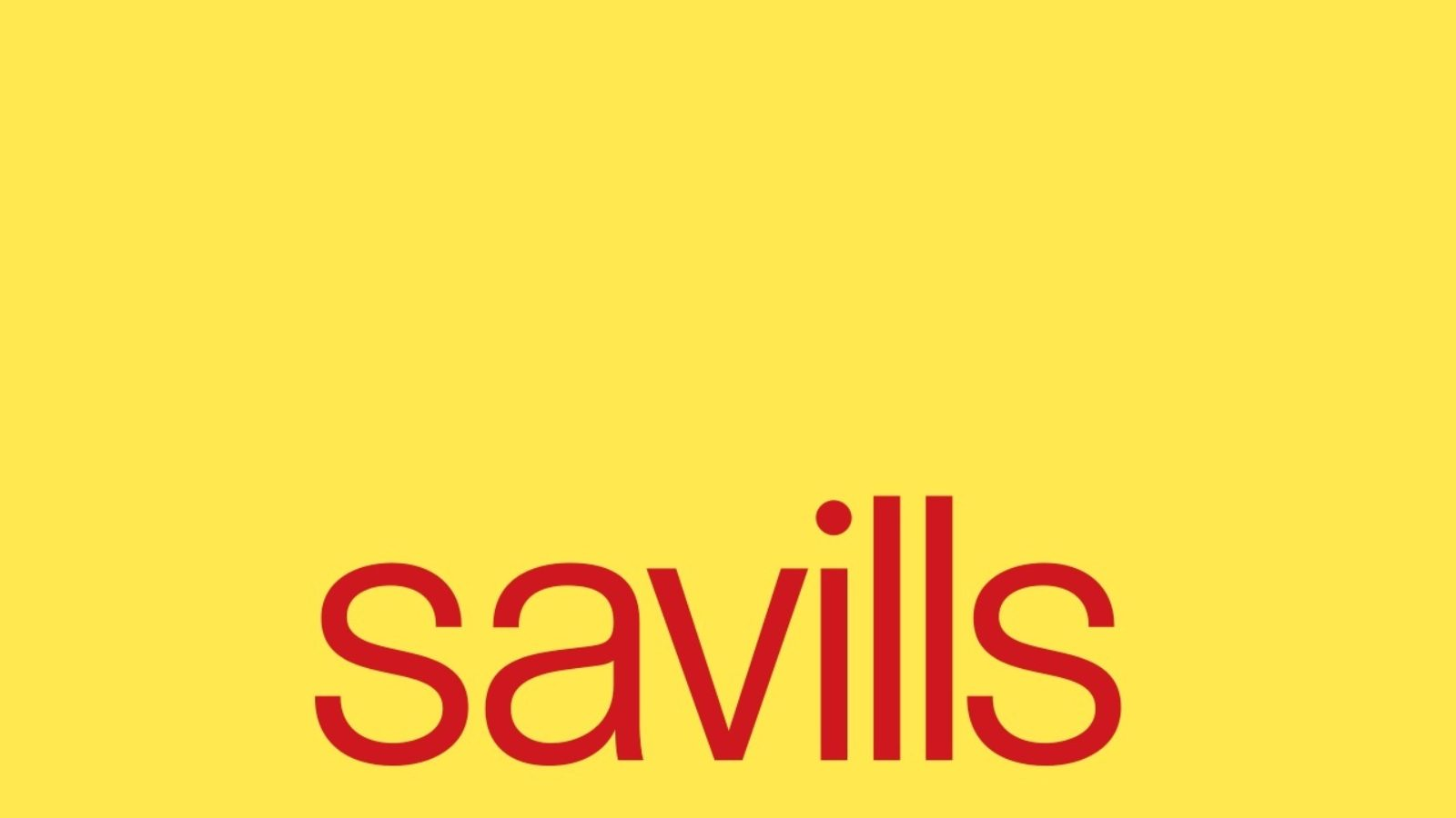 Savills, the international real estate advisor, today announces its unaudited results for the six months ended 30 June 2020