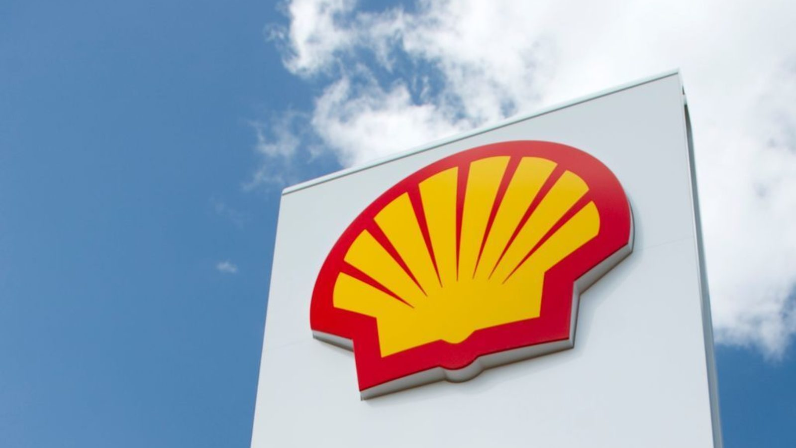 Royal Dutch Shell plc second quarter 2020 results and dividend announcements