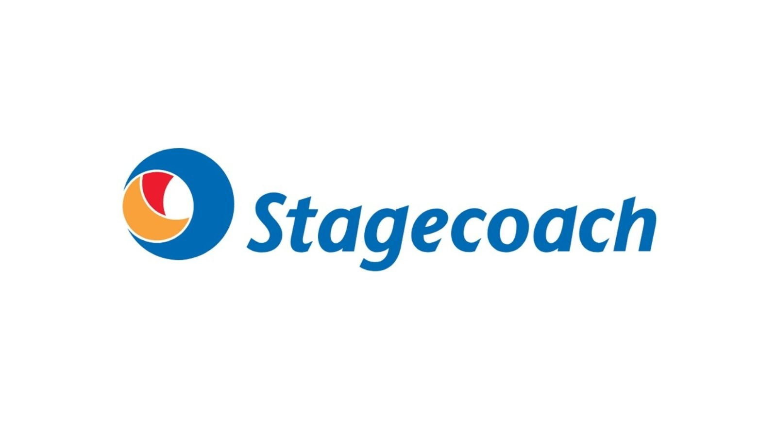 Stagecoach increase bus services in Aberdeenshire and Moray to support economy and reopening of daily life
