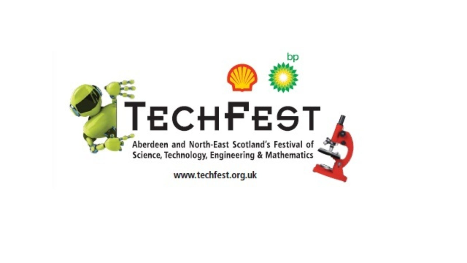 Using data to our advantage during a pandemic: The Data Lab joins TechFest in online festival