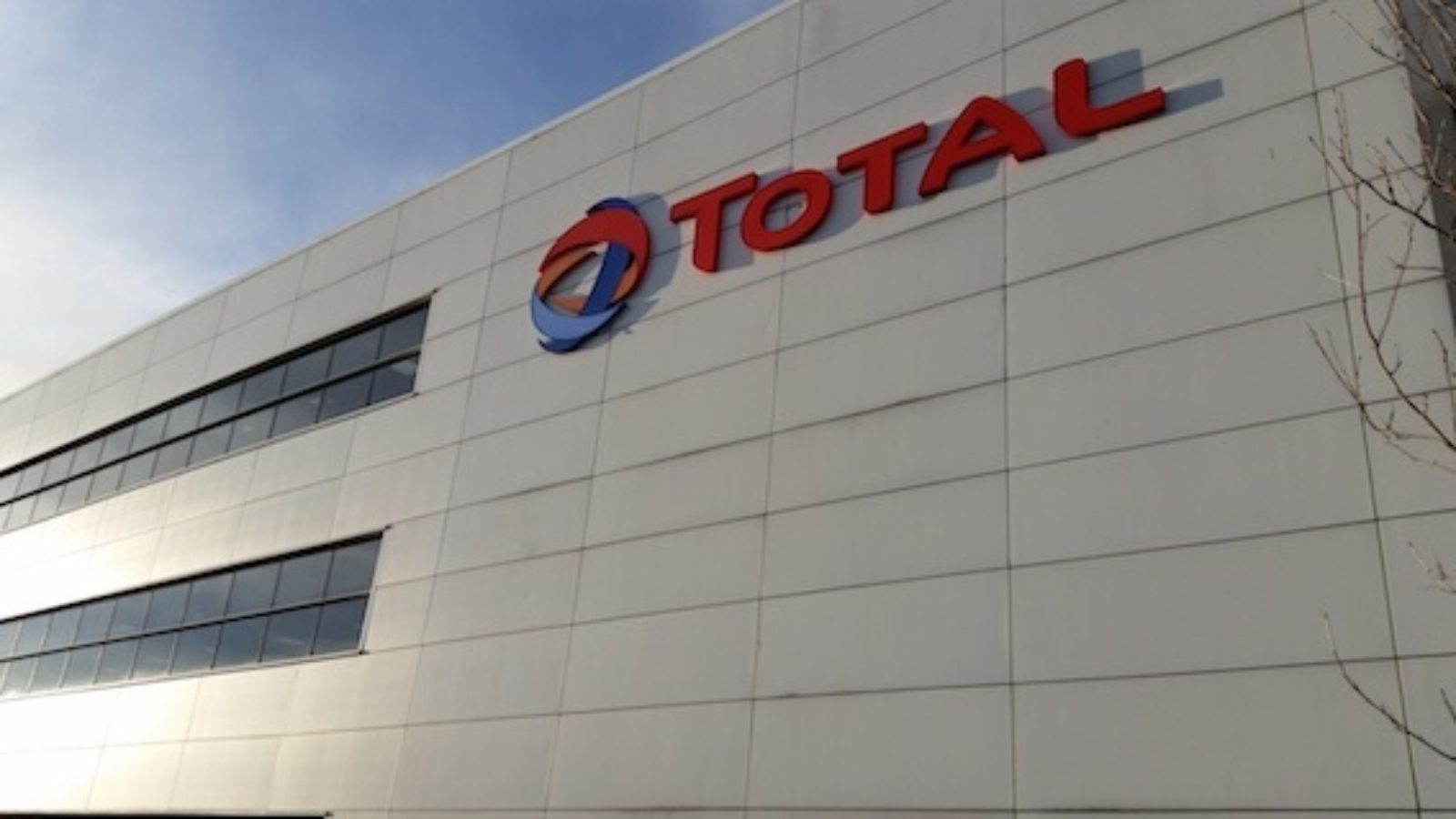 3T Energy Group wins Total E&P UK contract