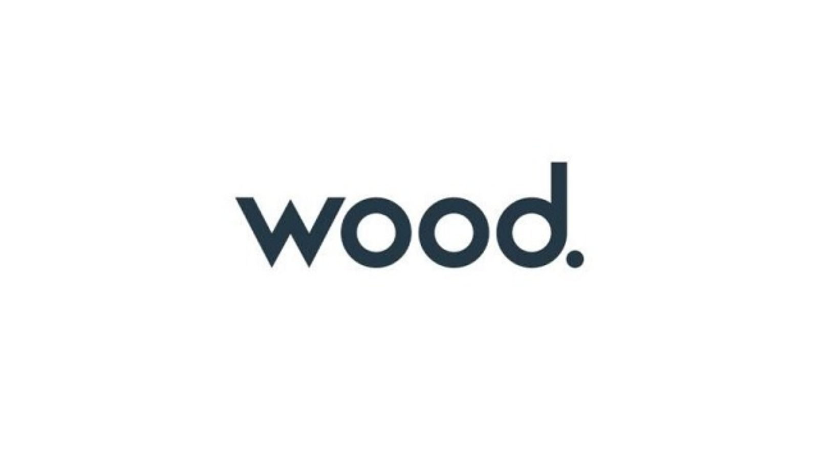 Wood partners with SGN to create decarbonisation roadmap in Scotland