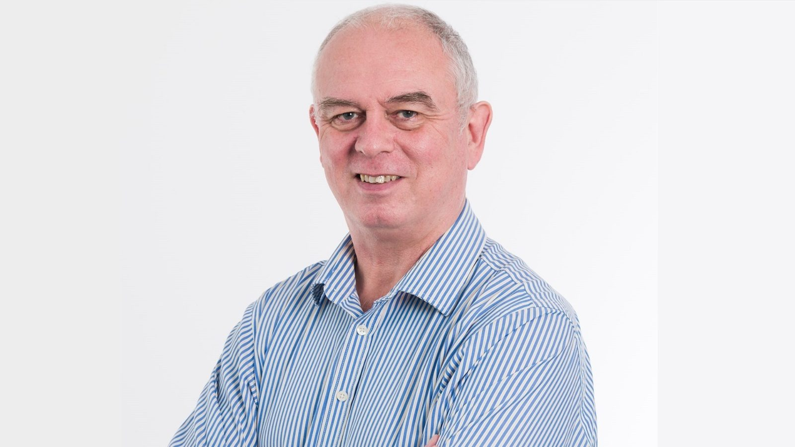 activpayroll appoints Nick Southwell as chief financial officer