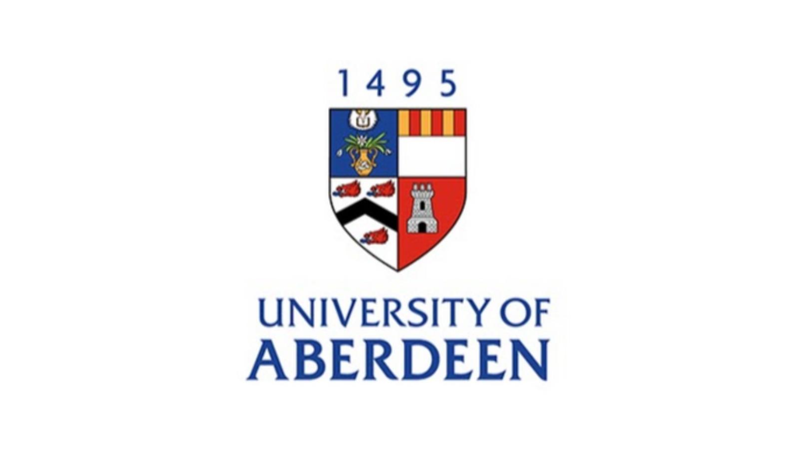 University of Aberdeen scientists to examine impact of lockdown on behaviour patterns
