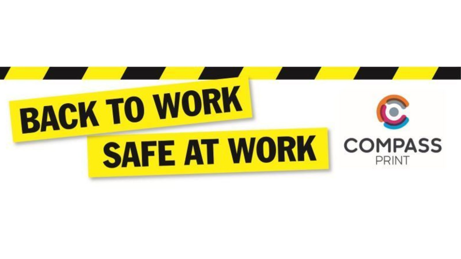 Protect your employees, customers and business against COVID-19
