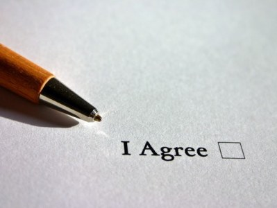 6 reasons why you should have a Power of Attorney
