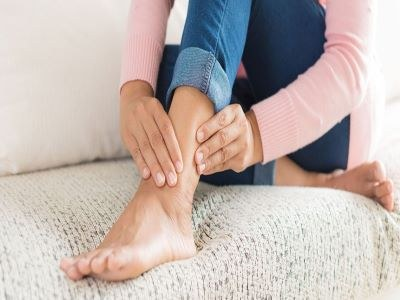 Suffering From Arthritis? How Exercise Can Help You