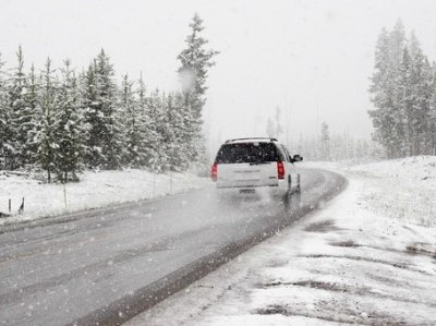 Snow days: create a policy that can weather any storm…