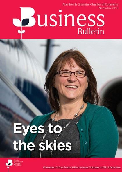 2013 Nov Bulletin