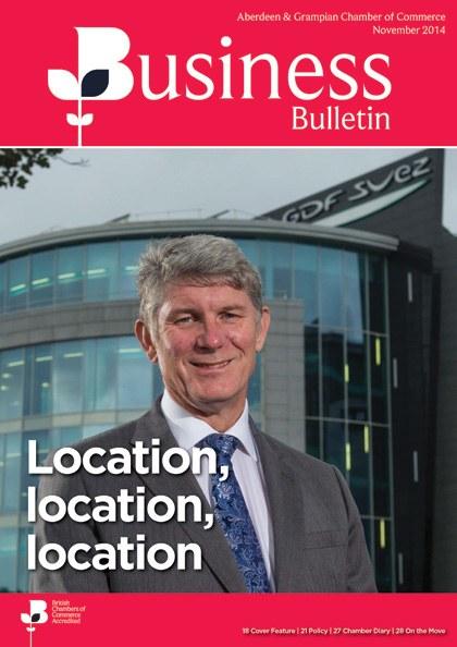 2014 Nov Bulletin