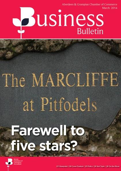2014 Mar Bulletin