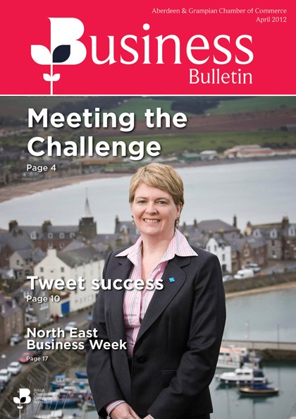 2012 Apr Bulletin