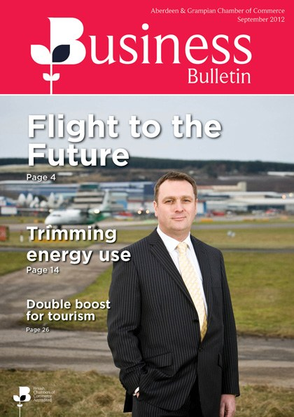 2012 Sep Bulletin