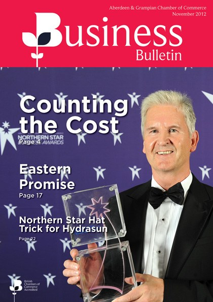 2012 Nov Bulletin