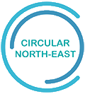 Circular Northeast