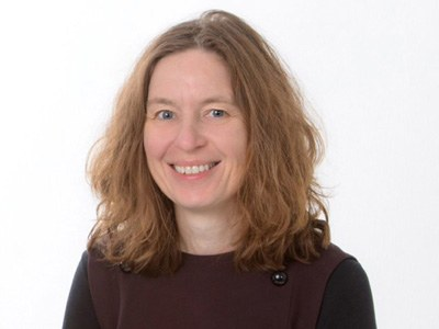 Margaret Bochel, director at Aurora Planning Limited