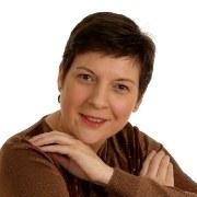 Catherine Truel