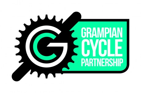 Grampian Cycle Partnership launched